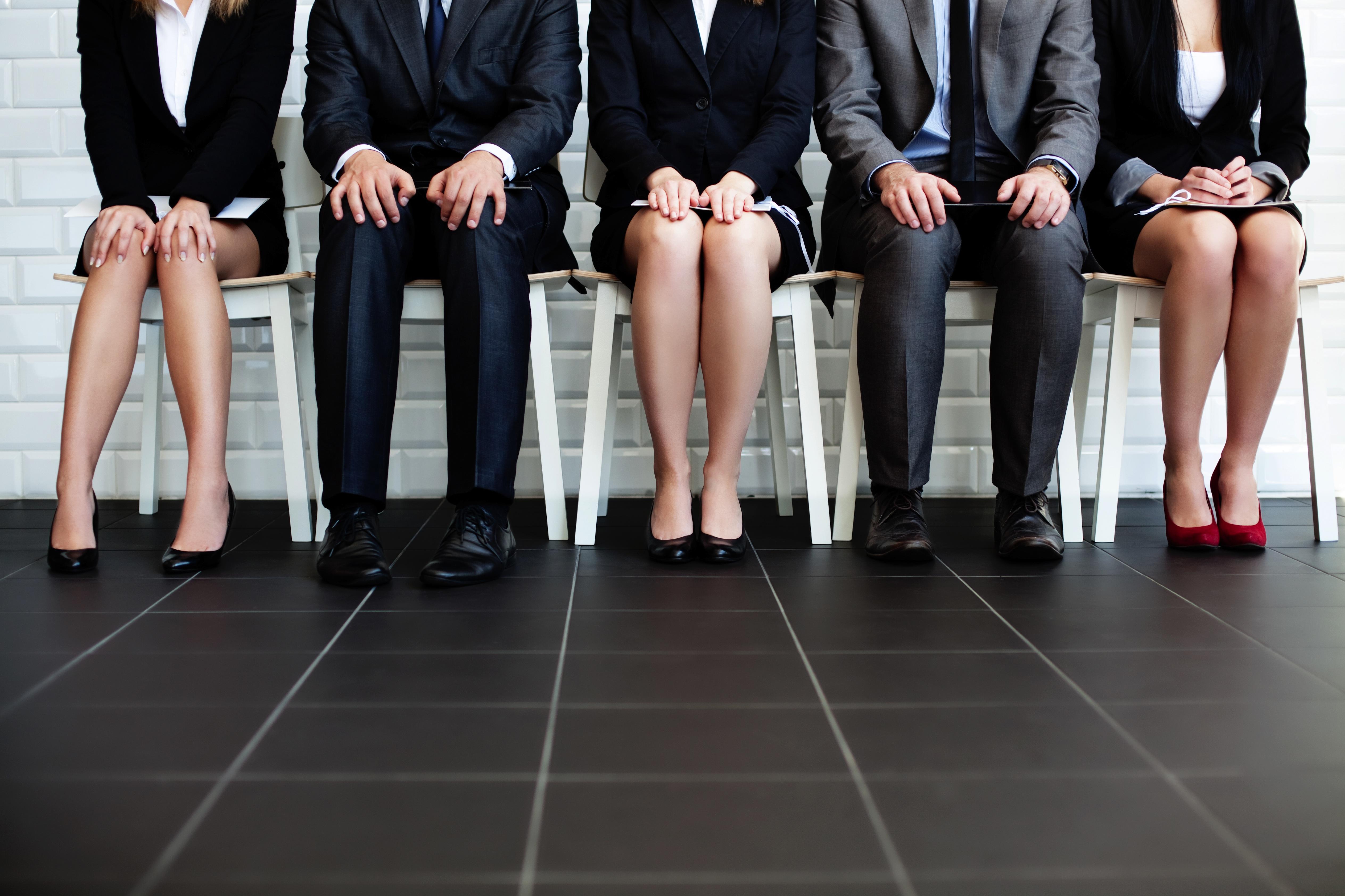 ライターがアルバイトを在宅でするときの7つの心得と仕事の探し方を徹底解説!