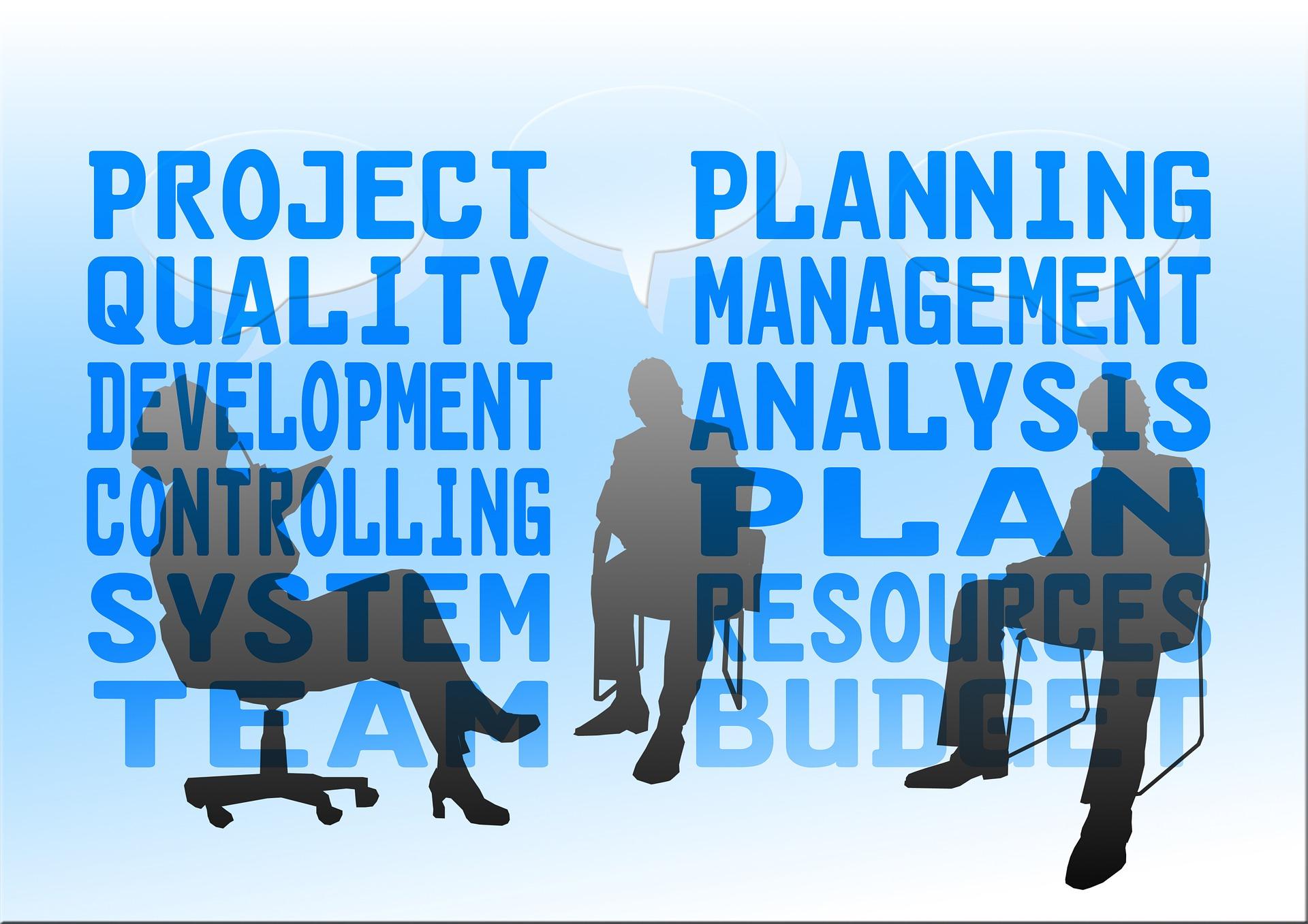 フリーランス・自営業・個人事業主、異なる3つの呼称を使い分ける