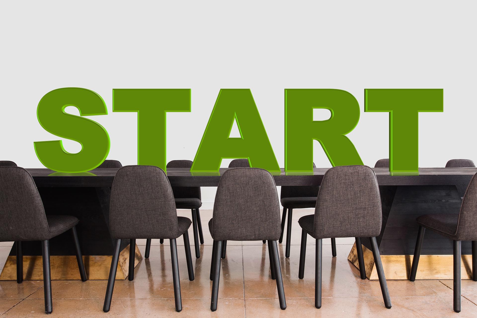 今から始めるフリーランスにお勧め!初心者が取り組みやすい仕事3選