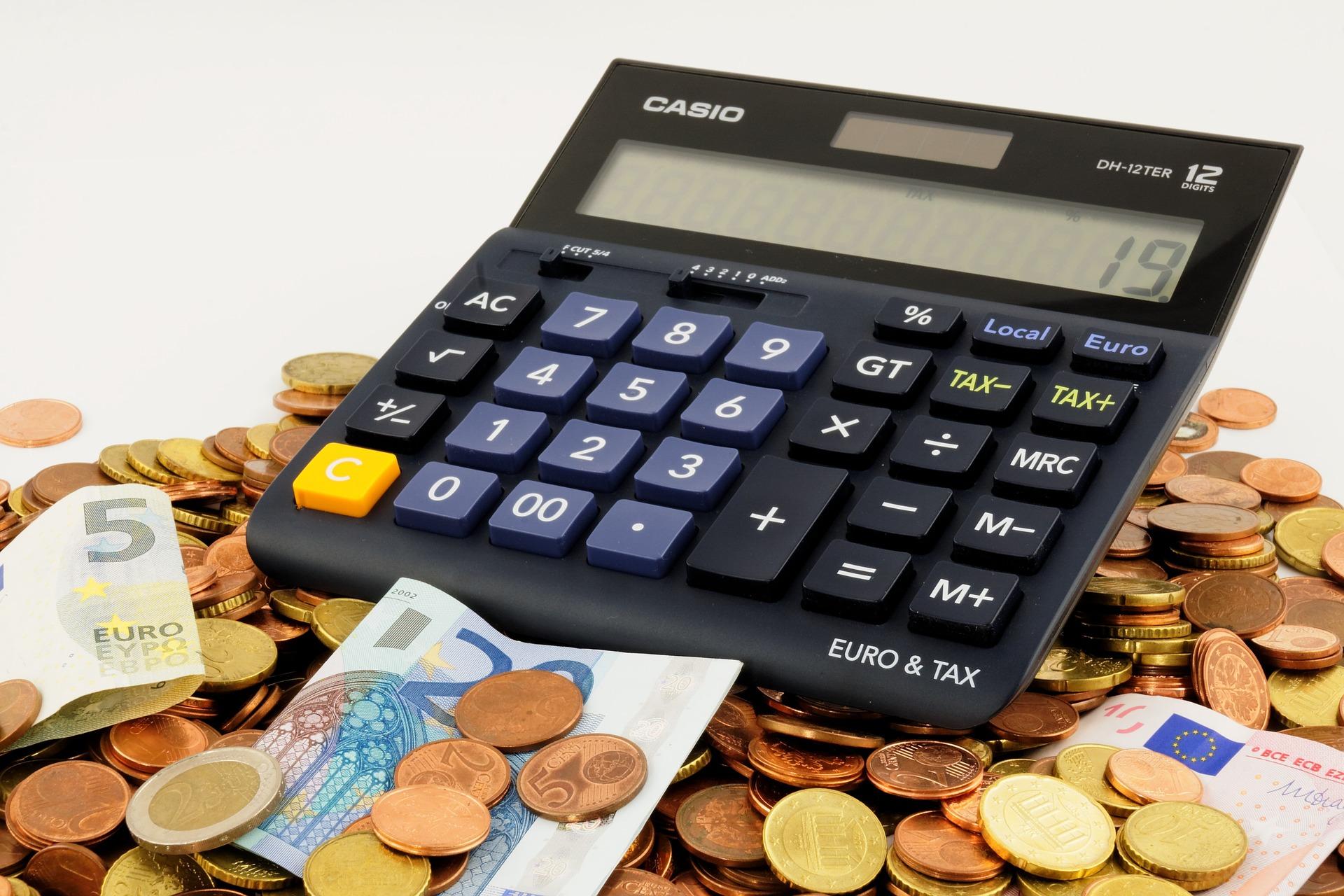破産するフリーランサーにならないために必要不可欠な5つの金銭知識