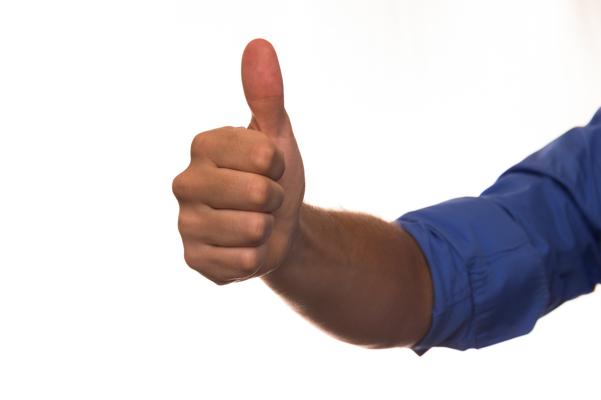 フリーランスなら絶対に抑えておくべき2つの仕事獲得サイト!