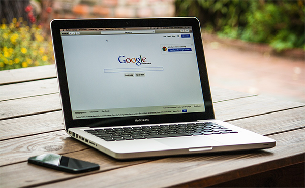Googleアドセンスを始めるのにおすすめのブログサービス【5選】
