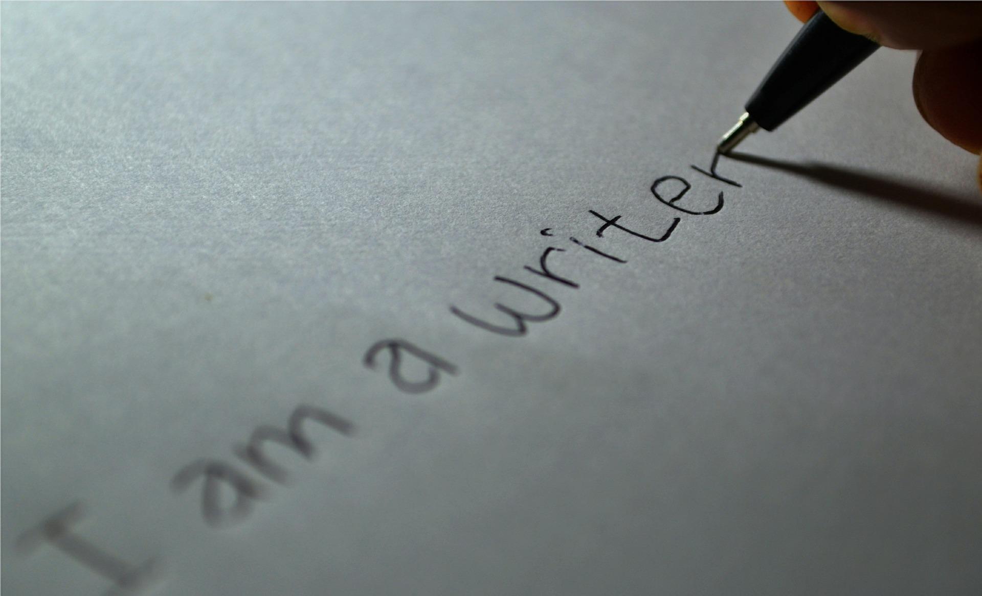 コピーライターが文章を書くことを仕事にしてはいけない理由とは?