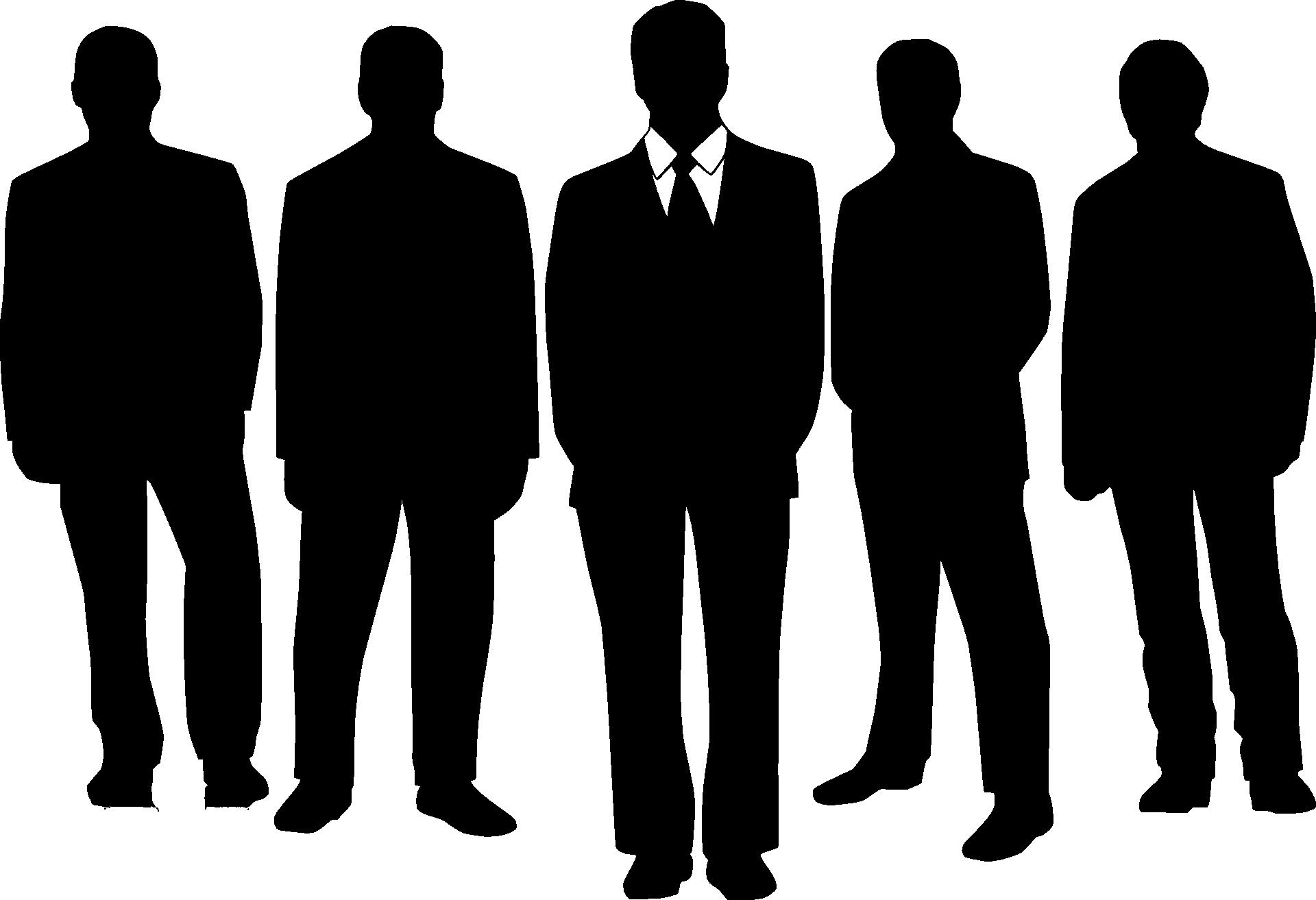 関係者別、アフィリエイトのビジネスが生み出す収入とメリット
