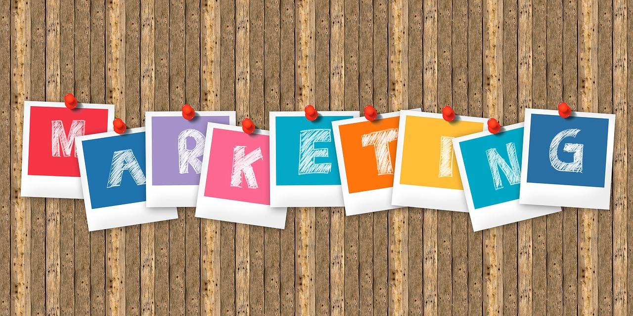 目標の430%の売り上げを叩き出す秘訣は他でもない。マーケティングの方法にあった?!