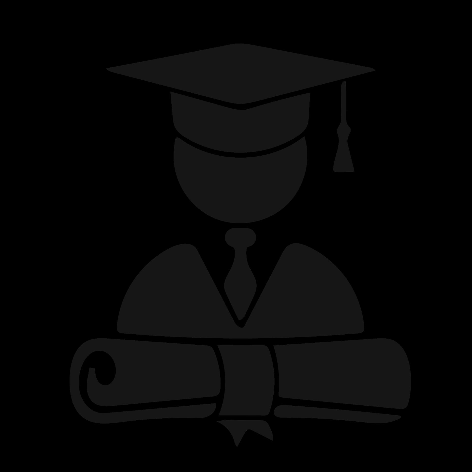 フリーライターに資格は必要?仕事や収入を増やすために取っておくべき資格8選