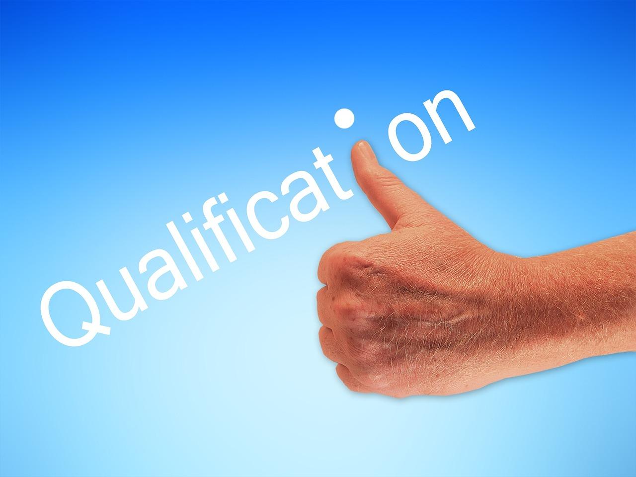 フリーライターに資格は必要ない。でもあったら便利な資格8選