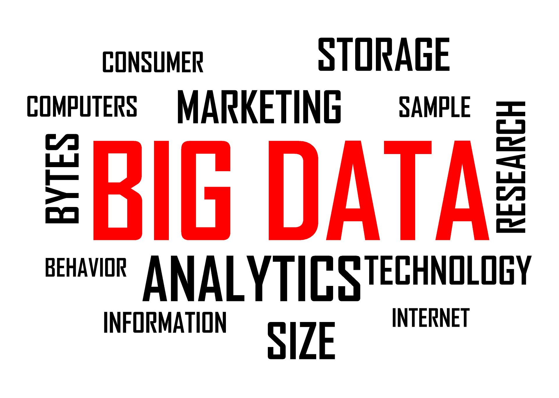 データベースドリブンなマーケティングを展開するための顧客管理設計