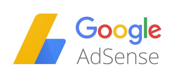 ワードプレスにグーグルアドセンスを掲載するまでの5ステップ