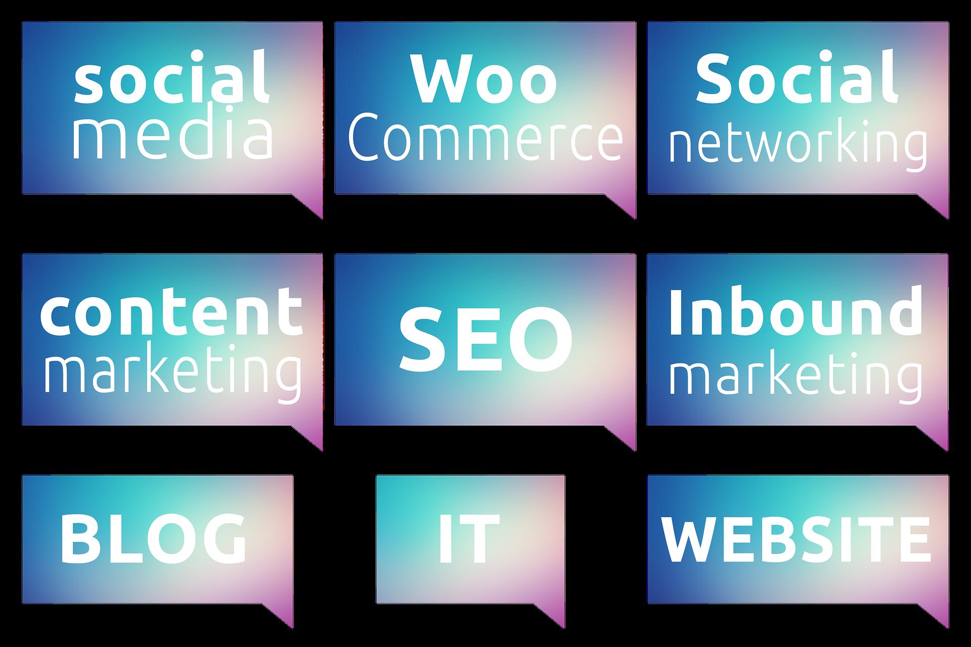 コンテンツマーケティングとは?SEO、バズ、CVR全てを向上させるコンテンツのコツ