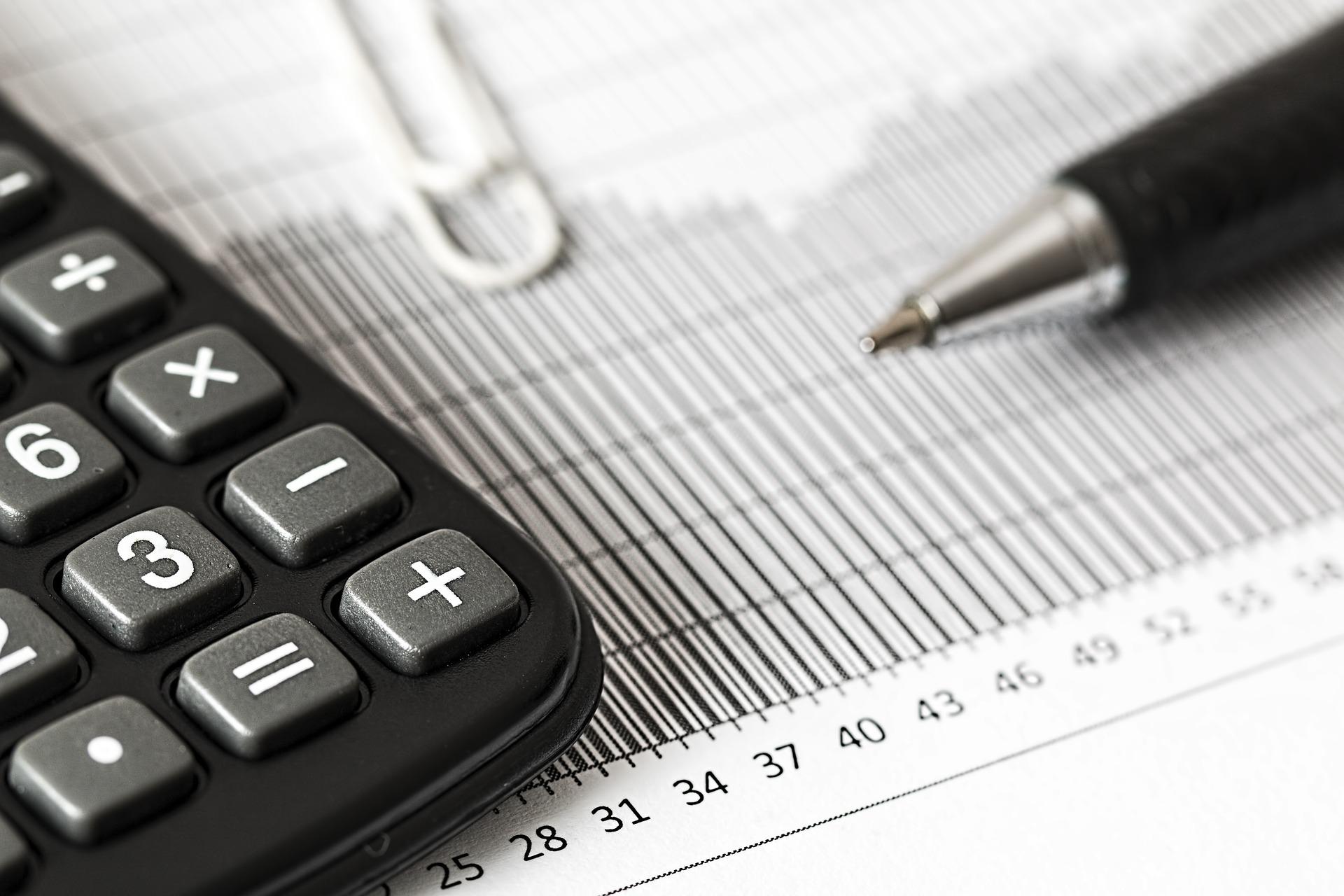 税金 節税