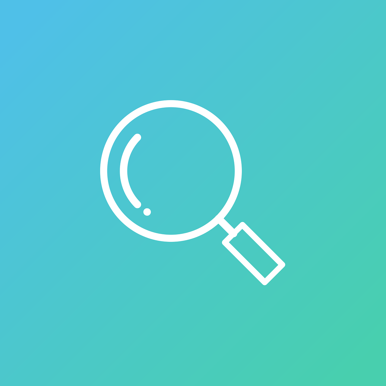 SEO知識のインプットに役立つTwitterアカウント6選。サイト集客を本格的にやっている方向け。