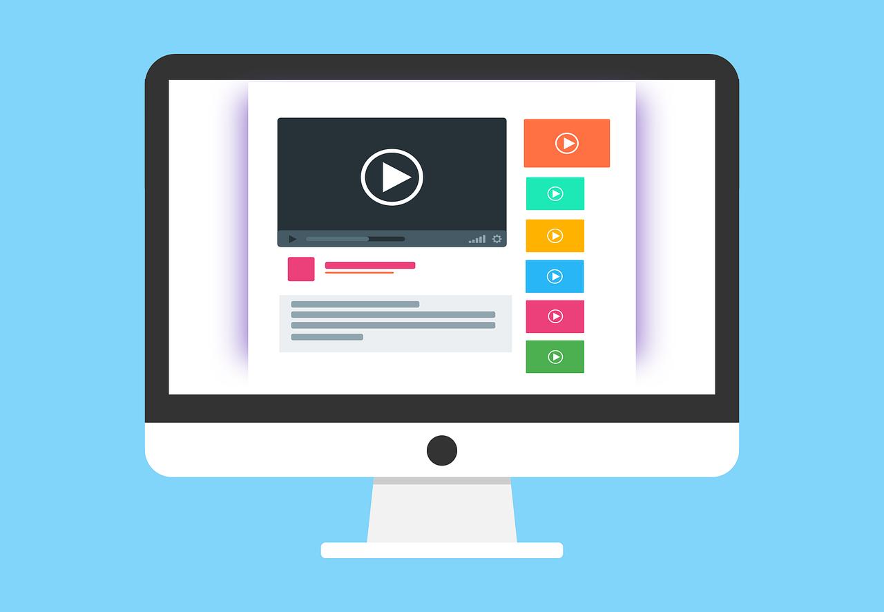 SEOの効果を最大化するコンテンツフローのための3つのポイントと5つの目標
