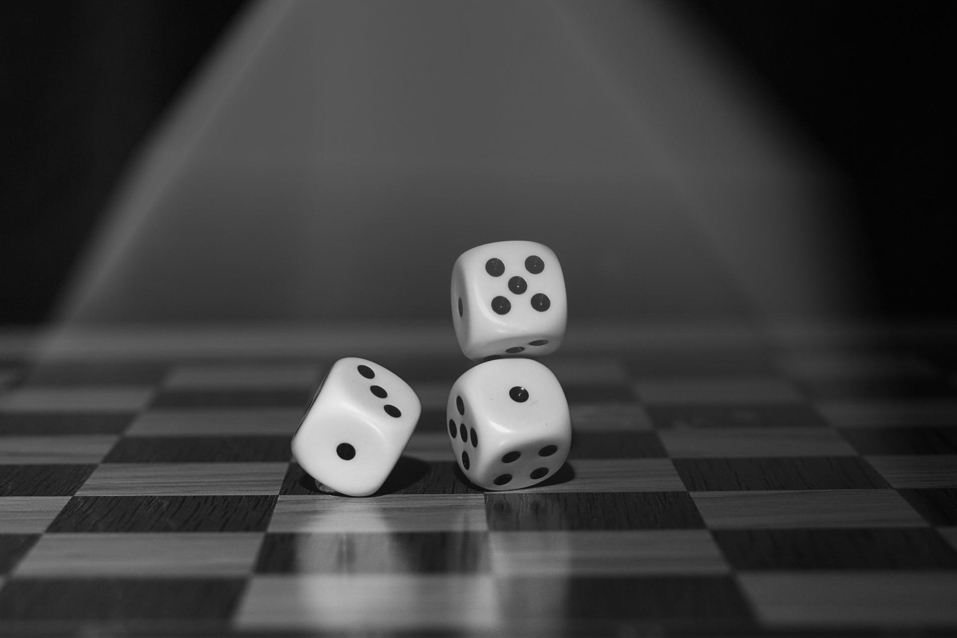 たった2つの心がけで物理的に「運」を味方につける非常識な成功法則!