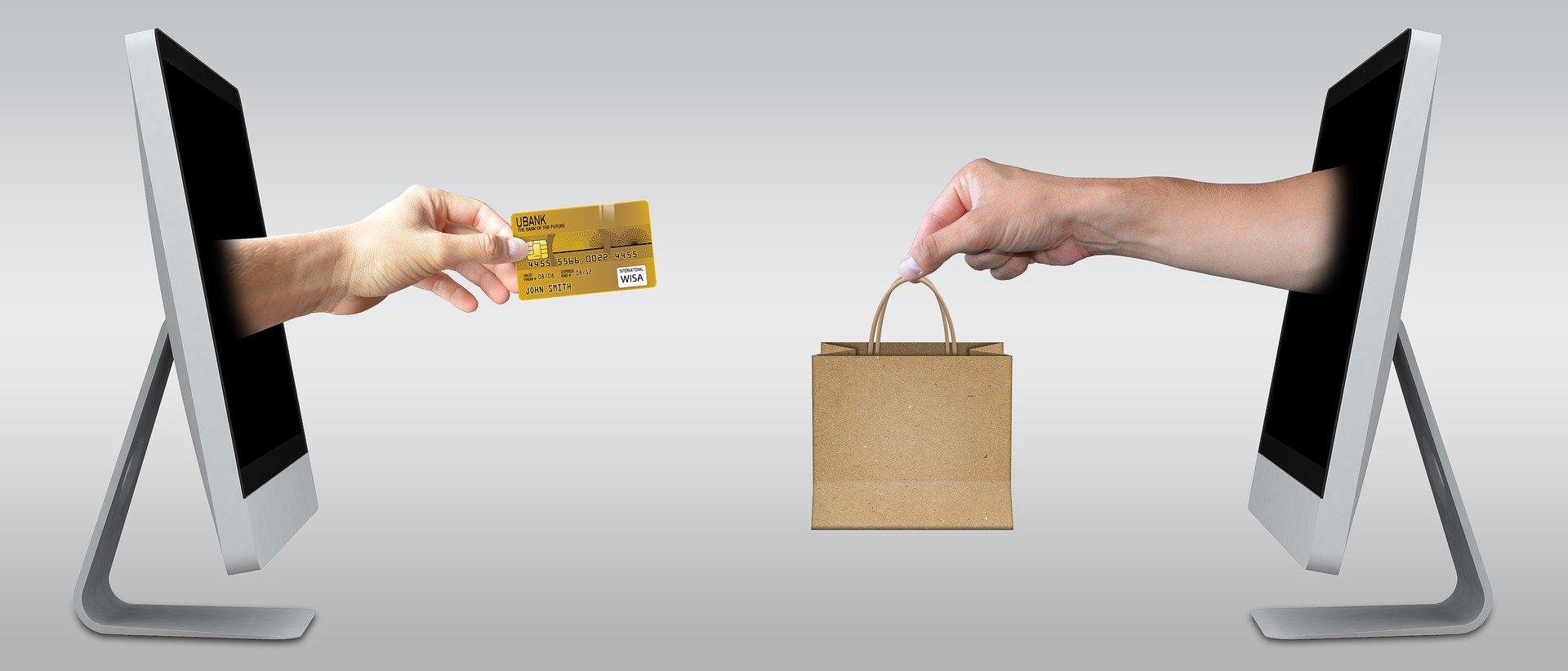 ココナラは出品してもすぐには売れない!売れるサービスを出品するためのリサーチ法・裏ワザを公開。