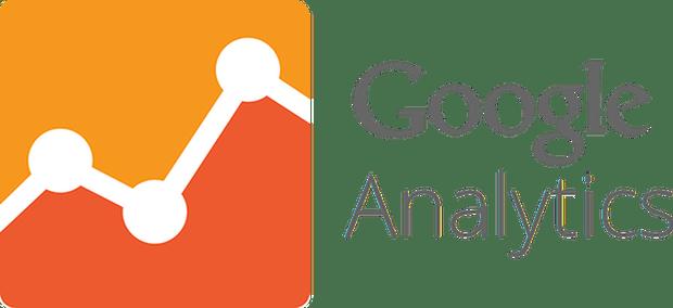 【データ消失!?】Googleアナリティクス、保存期間の仕様変更!
