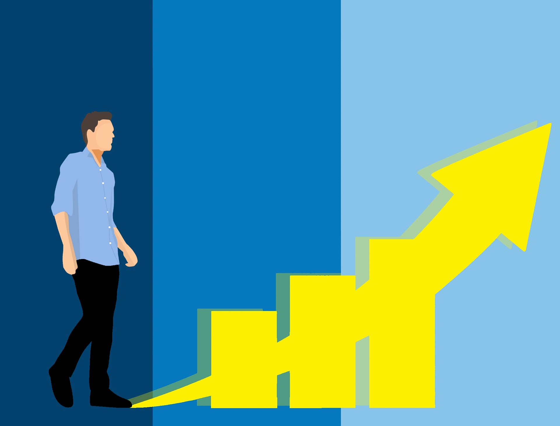 【生産性up!】仕事の効率を高める完璧な準備3つのポイント!