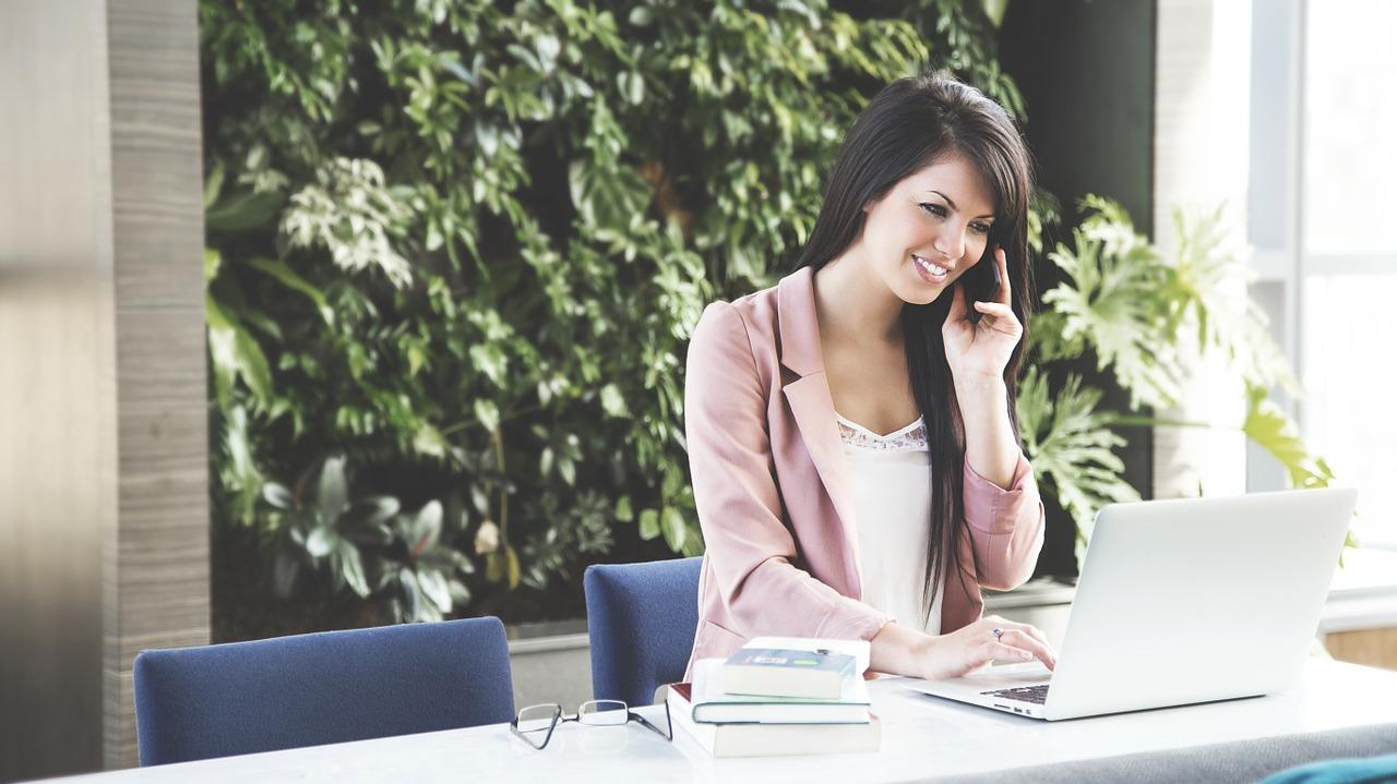 20代OLが英語を活かすことができる仕事とは?TOEICの点数別に職種を紹介。