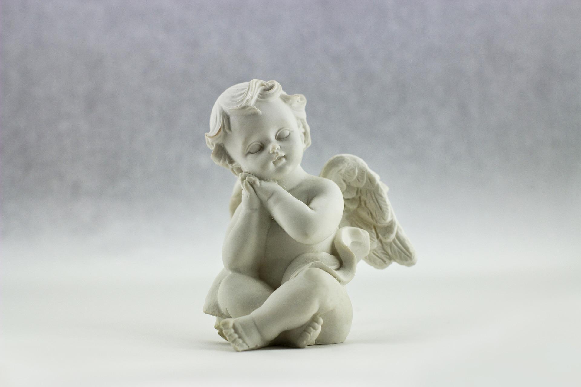 天使 妖精