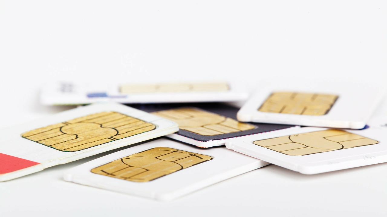 UQ(ユーキュー)モバイルのメリットは?格安SIMの中でも、1番おすすめしたい8つのワケ。