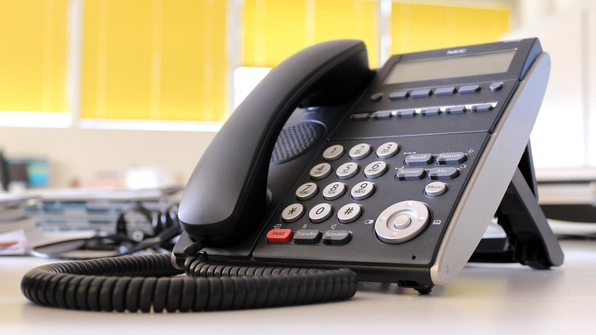 電話 営業