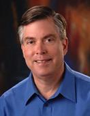ロジャードゥーリー 脳科学マーケティング100の心理技術
