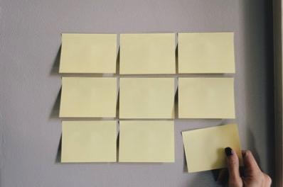 【実例付き】プロダクトローンチのやり方を簡潔に解説【4ステップ】