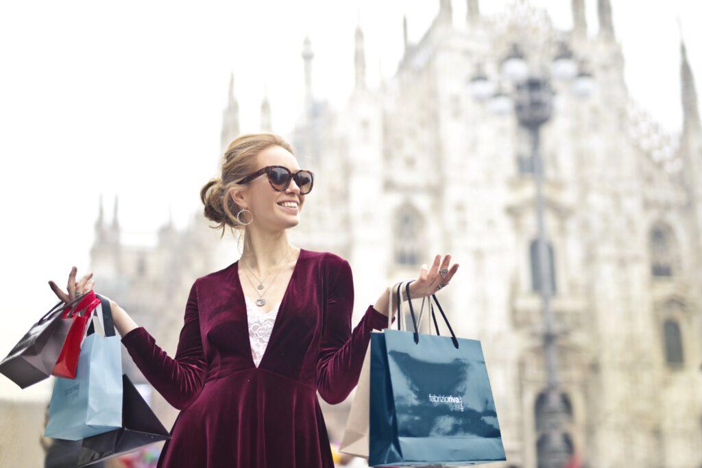 【簡単5分で学べる】AIDMAはマーケティングにどう活かす?