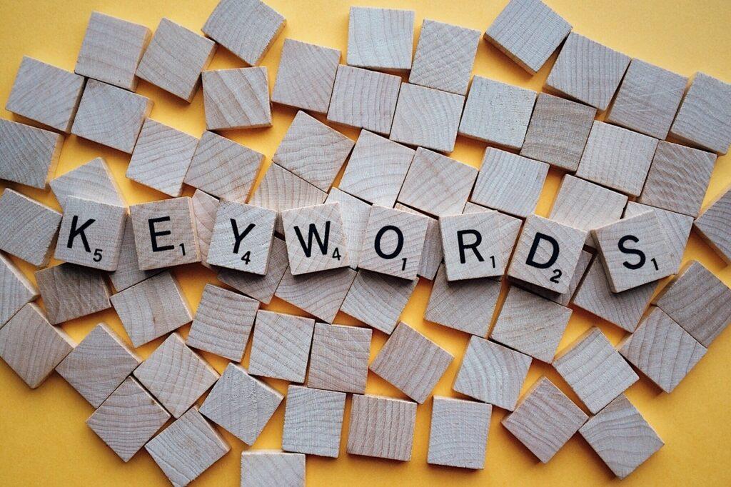初心者向け:キーワード選定のコツさえつかめば検索上位は獲得可能!