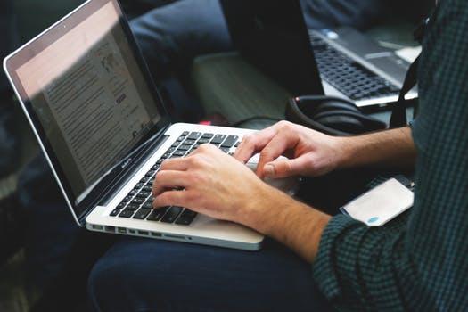 セールスコピーライターの仕事内容、求人、相場を一挙紹介!