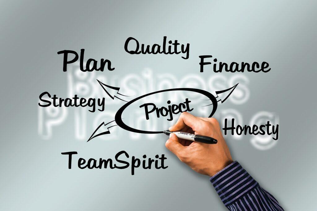 【上位表示請負人】SEOに効果的なドメインパワーを強くする方法4選