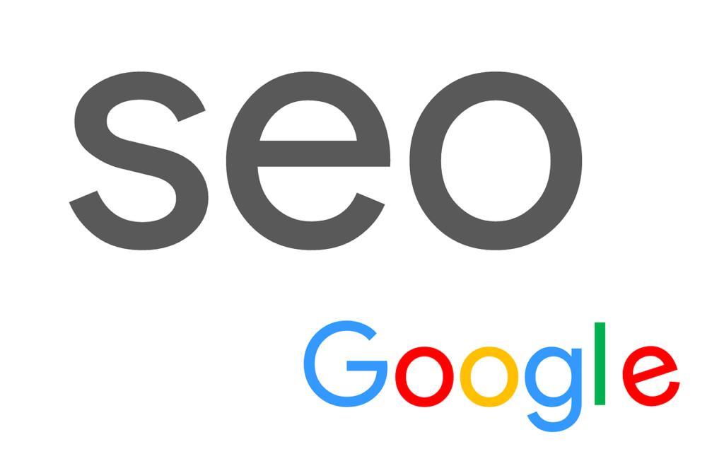 """【運任せ】SEO対策と記事の""""長文""""化はGoogleがカギを握る。"""