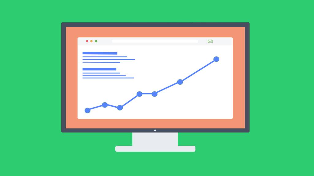 【実データ公開】SEOと記事の文字数には関係があるのか実証する。