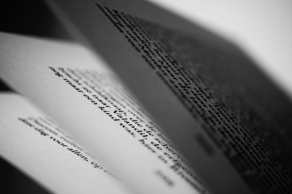 【3分で読了!】SEOとキーワードの順番には因果関係がある。