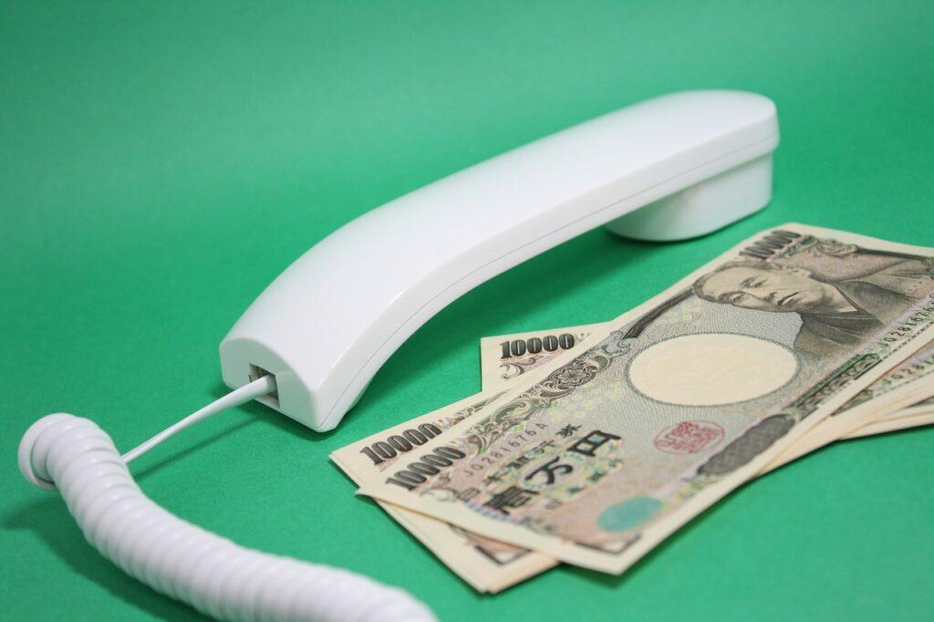 【月額¥3,700で55GB】ポケットワイファイの超優秀な端末を教えちゃう。