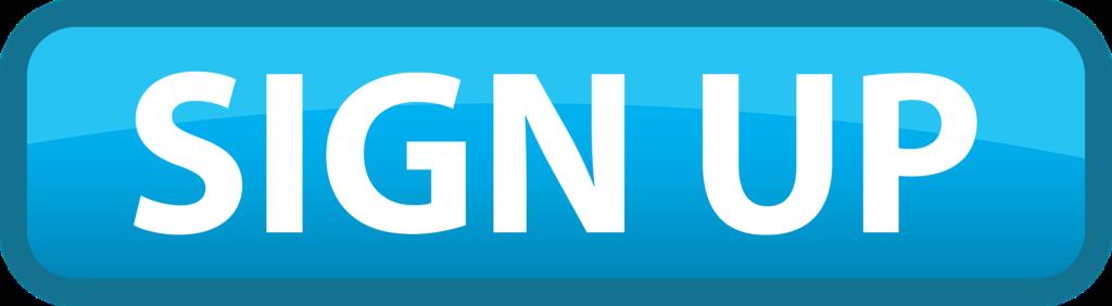 登録 サインアップ