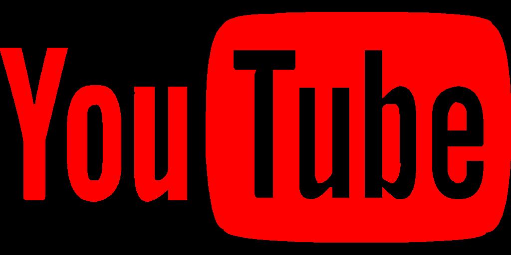 ビデオキャッシュ Youtube